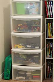 organized boys closet organize and decorate everything