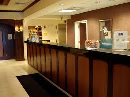 capl front desk large