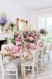 Wedding Themes Best Wedding Themes Reception Ideas Bridesmagazine Co Uk