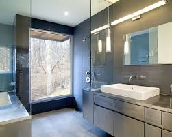 large bathroom decorating ideas alluring 30 large bathroom decor ideas decorating inspiration of