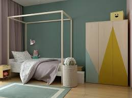 Walmart Kids Room by Wardrobes Wardrobes For Small Spaces Ideas Wardrobes Definition