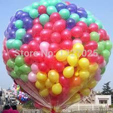 cheap balloons hot sale 100pcs lot pearl balloons wedding party balloon cheap