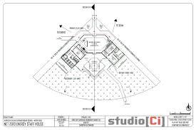 newry nze staff house studio ci