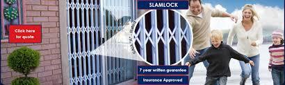 sliding glass door security bars sliding door security bars u2013 doors