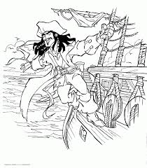 pirates coloring pages print coloring pages ideas