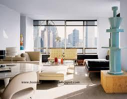 Fashionable Home Decor Home Decoration Home Design