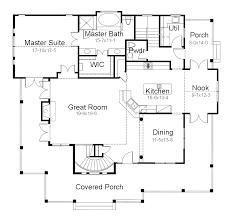 wrap around house plans 2000 sq ft house plans with wrap around porch studio custom one