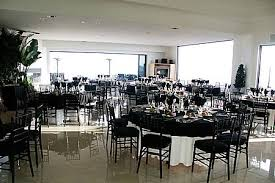 black and white wedding black and white wedding wedding catering in southern california