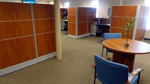 Cost Of Office Furniture by The Real Cost Of Assembling Office Furniture Yourself