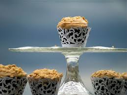 caramel frosting recipe that you can pipe spinach tiger