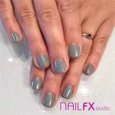 nailfx studio south surrey u0027s affordable luxury boutique nail salon