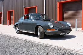 hire a porsche 911 porsche hire great escape cars great escape