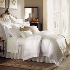 comfortable sheets bedroom excellent royal velvet sheets for comfortable bedding design
