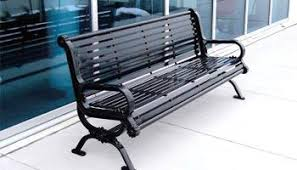 Commercial Outdoor Bench Park Bench Park Benches Commercial Park Bench Commercial