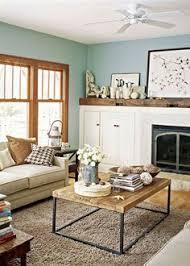 best 25 oak trim ideas on pinterest wood trim oak wood trim