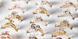 wedding ring malaysia wedding rings wedding malaysia wedding dress malaysia