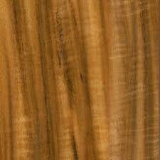 black friday home depot flooring trafficmaster hand scraped saratoga hickory 7 mm thick x 7 2 3 in