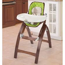Summer Infant Classic Comfort Wood Bassinet Summer Infant Classic Comfort Wood High Chair Turtle Tale Home
