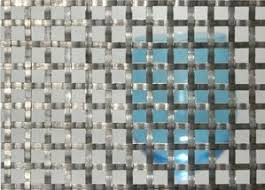decorative wire mesh for cabinets image result for decorative wire mesh for cabinet doors home