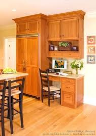 how to make a desk from kitchen cabinets kitchen cabinet desk units desk unfinished kitchen desk cabinets