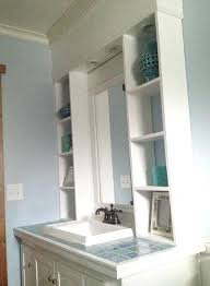 bathroom recessed lighting placement bathroom recessed lighting the how to remove about shower most black