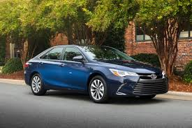 toyota us sales cain s segment u s midsize car sales in 2014 the truth about cars