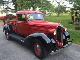 1938 dodge truck 1938 dodge restoration for sale photos
