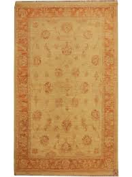 ziegler rugs u0026 carpets on wholesale prices pak wholesale rugs