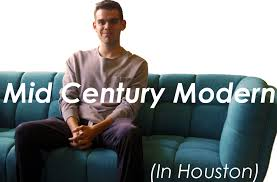 Mid Century Modern Sofa by Top 5 Mid Century Modern Stores In Houston Fancy Houston Apartments