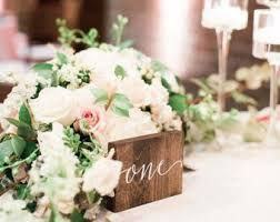 centerpieces wedding wedding centerpieces etsy