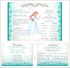 quinceanera invitation wording finished project quinceanera invitation quinceanera invitations