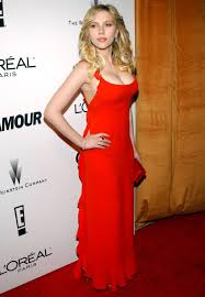 wearing red does make women more attractive u2013 and here u0027s why