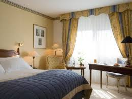 louer une chambre pour quelques heures hôtels à la journée avec spa roomforday