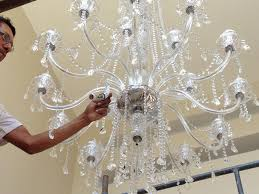 Chinese Chandeliers Large Chandeliers Gallery Of Large Chandeliers Series With Large