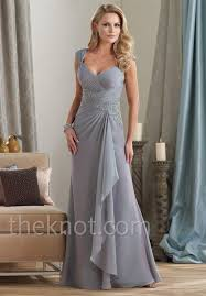 wedding dresses for mothers 111 best of images on marriage