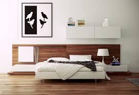 Modern Single Bedroom Designs Modern Bedroom Ceiling Designs Green Chair Single Bed Unique Pink