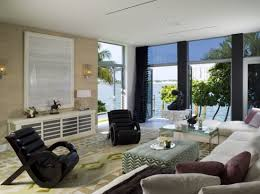 images of home interiors 8 outstanding miami waterfront home interior designs