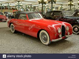 bugatti type 1 bugatti type 1 cabriolet 1951 classic car part of the schlumpf