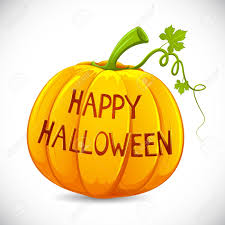 happy halloween pumpkin wallpaper happy halloween pumpkin images