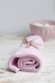 15 best pink baking images on pinterest kitchen pink kitchens
