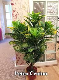 office plant 1 4m artificial tree cone spiral twist topiary fig bay rose 3ft