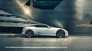 lexus lc 500 photos 2018 lexus lc 500 9 wallpaper hd car wallpapers