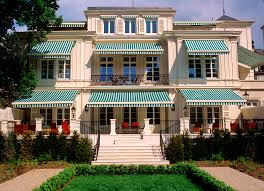 Friedrichsbad Baden Baden Things To Do In Baden Baden Travel To Germany Photos Guides