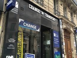 novacambios bureau de change bureau de change 11 rue