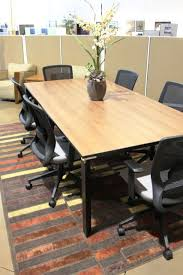 4 X 8 Conference Table 120 Best New Office Product Images On Pinterest Office