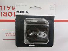 Kohler Faucet Handle Removal Kohler Home Plumbing U0026 Fixtures Ebay
