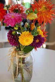 Wildflower Arrangements by 37 Best Flower Arrangements Images On Pinterest Floral