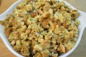 thanksgiving turkey for sale the frugal pantry freezer meals chicken and stuffing casserole