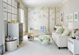chambre bébé disney stickers chambre bébé fille disney chambre idées de décoration