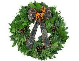 decor decorating ornaments